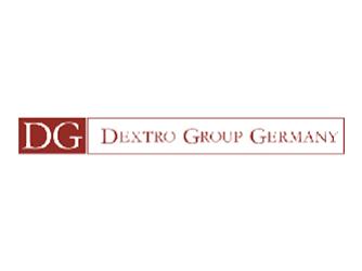 Dextro_Quadrat