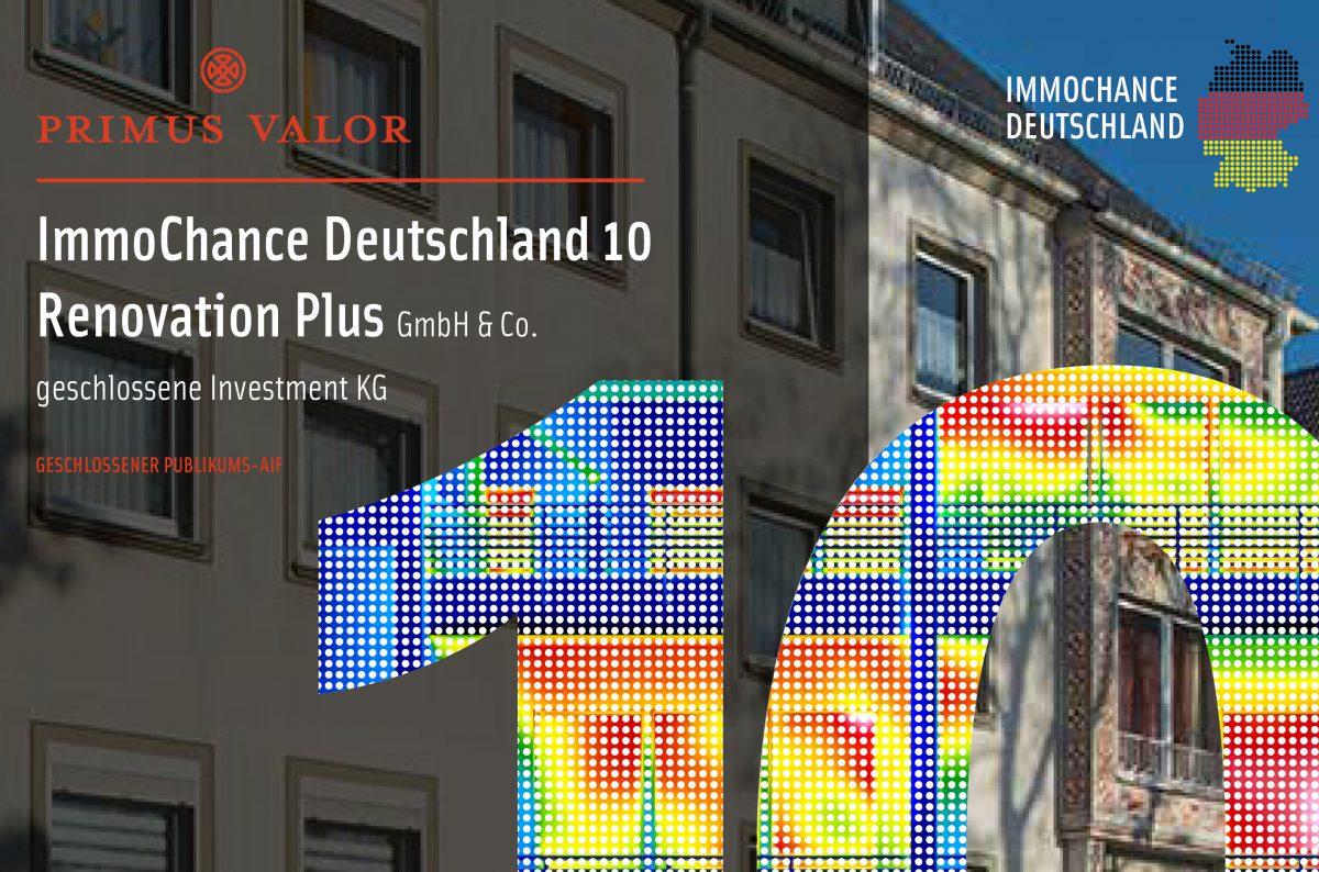 PV Newsletter Header ICD10