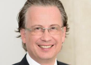 Lothar Jakab