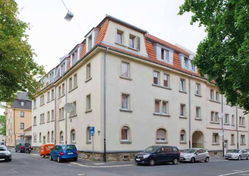 laden leerstand schweinfurt