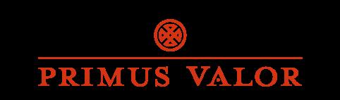 Logo PV transparent