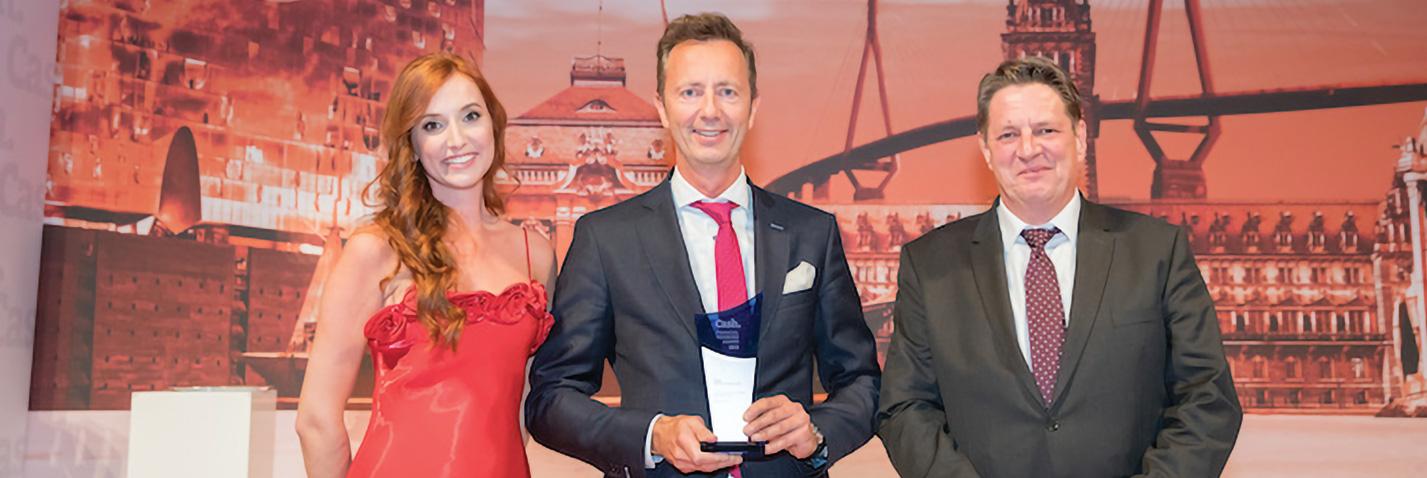 slider cash online award