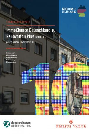 ICD 10 VKP Cover