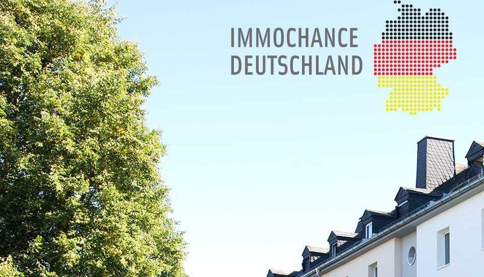 "ICD 10 R+ tätigt dritten Ankauf // G.P.P.3 zahlt 25 Prozent an Anleger aus // ICD 10 R+ im ""Prospekt-Check"""