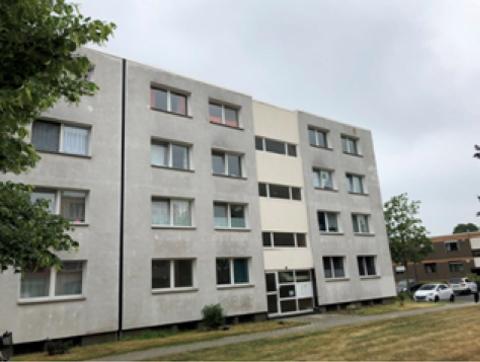 Immobilien-AIF Primus Valor ICD 10 R+ kauft erstes Immobilienportfolio in NRW mit geplanter Mietrendite von 6,5 Prozent p.a.