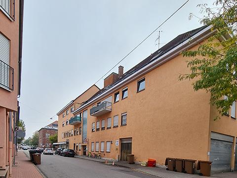 ICD 10 R+ erweitert Portfolio um Standort Rastatt