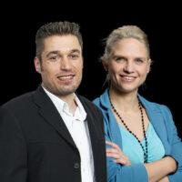 ao-fondsverwaltung-sg-nl